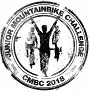 1520277935junior mountainbike challenge stempel 2018